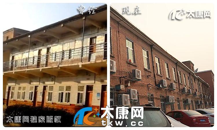 教学楼1.jpg