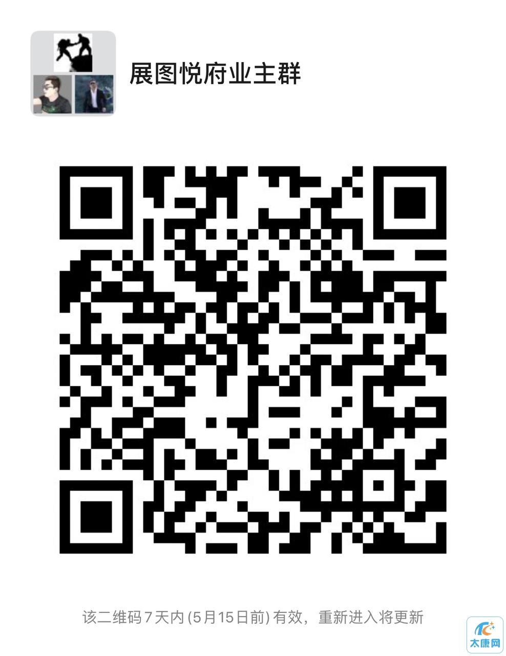 Fm3aYcCNPWg_r7h88aB06ShmxXLi.jpg