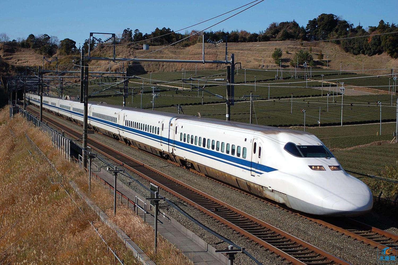 又一条高铁将途经周口,太康有希望吗?期待!