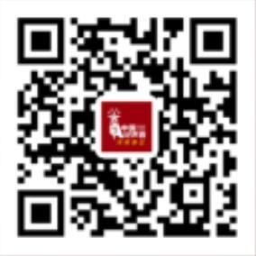 QQ截图20201101161849.jpg