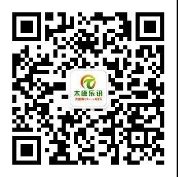 微信图片_20210112151153.jpg