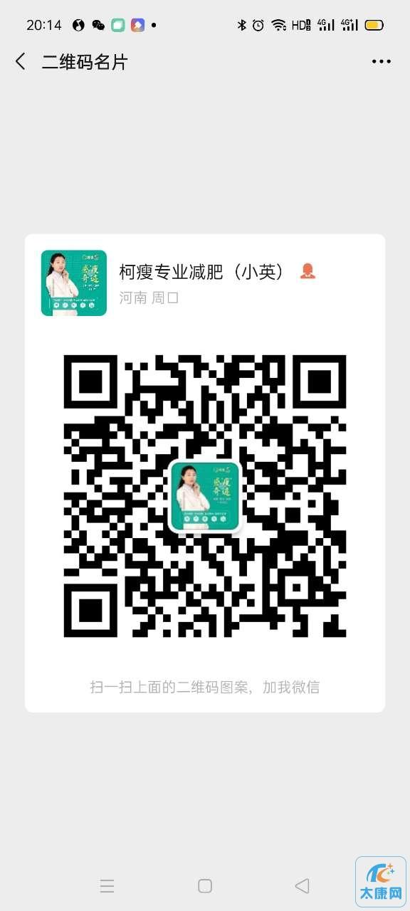 front2_0_Fl2Qcb936ofJcY5pR3iloazd5rAg.1614479193.jpg