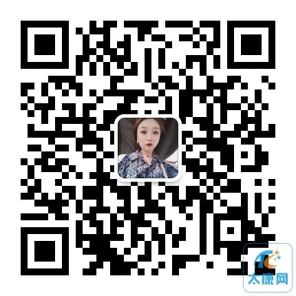 微信图片_20210802115748.jpg