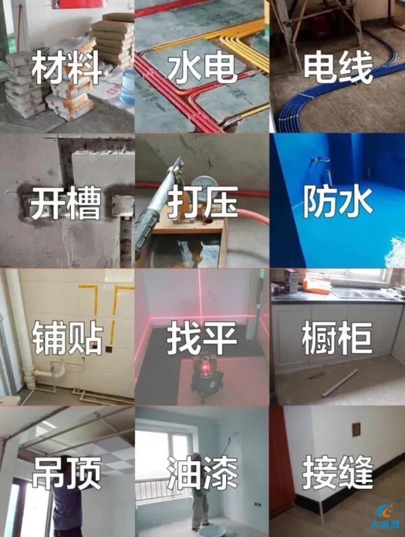 微信图片_20210802120044.jpg