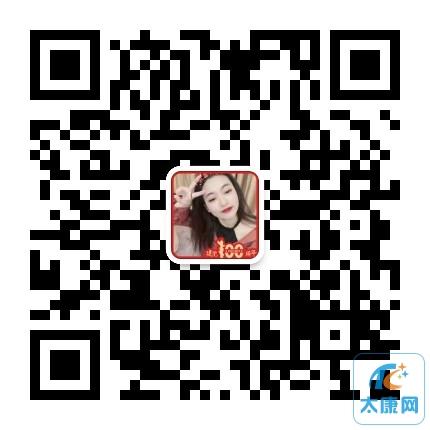 微信图片_20210803174305.jpg