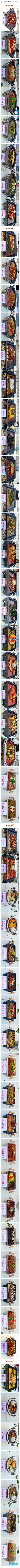 万州烤鱼节